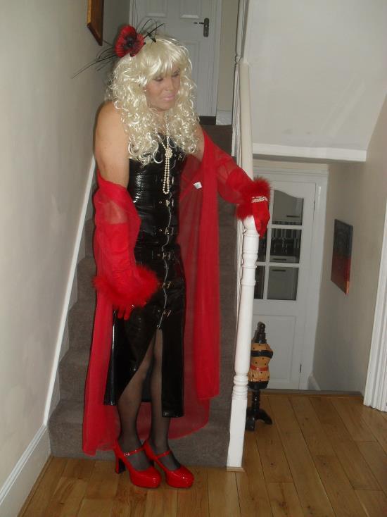 Kent Mistress Lady Penelope 07970183024 Specialize In